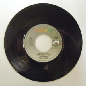"Sheena Easton - For Your Eyes Only - 7 - Vinyl - 7"""