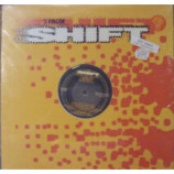 Shift - 3 from Shift - LP