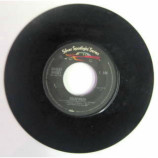 Shirley Bassey - Goldfinger - 7