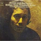 Simon & Garfunkel - Bridge Over Troubled Water - 7