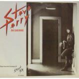 Steve Perry - Oh Sherrie - 7