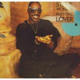 Stevie Wonder - Part-time Lover - 7