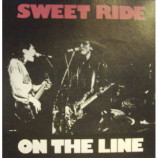 Sweet Ride - On the Line - 7