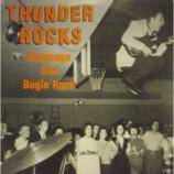 Thunder Rocks - Rampage - 7