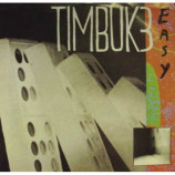 Timbuk 3 - Easy - 7