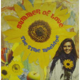 Time Machine - Summer of Love - 7