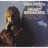 Tom Petty - Don't Come Around Here No More - 7
