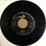 Tommy Roe - Sheila - 7