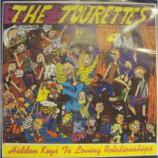 Tourettes - Hidden Keys to Loving Relationships - 7