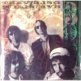 Traveling Wilburys - Traveling Wilburys Vol. 3 - CD