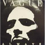 Vague - Always - 7