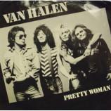 Van Halen - Pretty Woman - 7