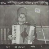 Veronica Cartwrights - We Believe Amy F. - 7