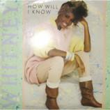 Whitney Houston - How Will I Know - 7