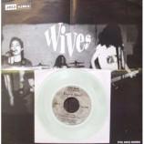 Wives - Girly Girl - 7