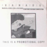 Xanadu - Music For The Future - CD
