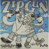 Zipgun - Together Dumb - 7