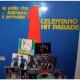 Celentano Hit Parade: Le Volte Che Adriano È Arrivato