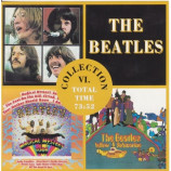 Beatles - Collection VI.