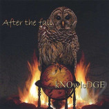 After The Fall - Knowledge