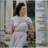 Gluck - Orfeo ed Euridice