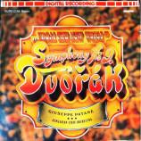 Antonin Dvorak - Symphony No. 9 - From The New World