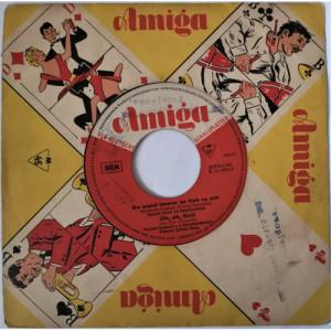 Antonio Carlos Jobim - Tide - Vinyl - LP