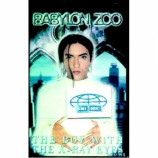 Babylon Zoo - Boy With The X-ray Eyes