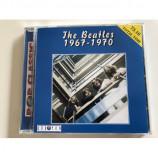 Beatles - 1967-1970
