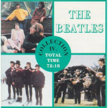BEATLES  - Collection IV.