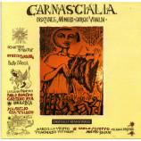 Clannad - Clannad