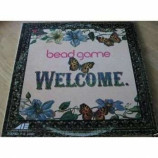 Bead Game - Welcome