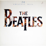 Beatles - 20 Greatest Hits