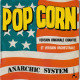 Pop Corn (Vocal) / Pop Corn (Instrumental)