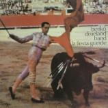 Benko Dixieland Band - La Fiesta Grande