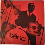 Benko Dixieland Band - Rona Jazz 1970: Barbara / Everybody Lloves My Baby