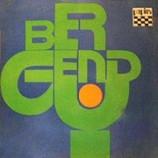 Bergendy - Beat-ablak