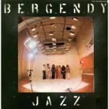 Bergendy - Jazz