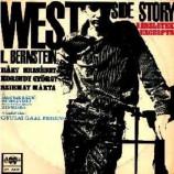 Bernstein - West Side Story (marta Szirmay)