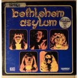 Bethlehem Asylum - Bethlehem Asylum