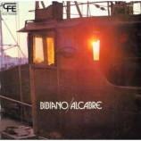 Bibiano - Alcabre