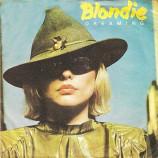 Blondie - Dreaming / Sound Asleep