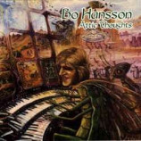 Bo Hansson - Attic Thoughts