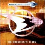 Brooklyn Bounce - The Progressive Years