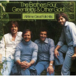 Brothers Four - Greenfields & Other Gold (All-time Great Folk Hits)