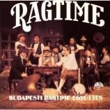 Budapest Ragtime Band - Ragtime