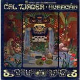 Cal Tjader - Huracan