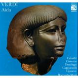 Cappuccilli-caballe-domingo-cossotto-muti - Verdi-aida