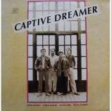 Captive Dreamer - Captive Dreamer