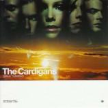 Cardigans - Gran Turismo